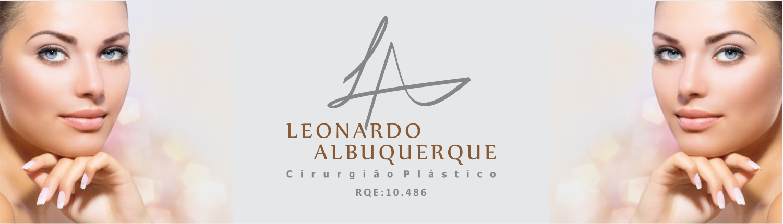 Template-Leonardo-Albuquerque-slide